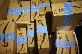 amazon reduces prime rate before black friday the amazon prime food stamp discount is all about enriching amazon