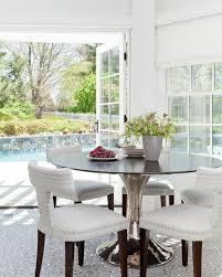 18 beach home interior designs by emily gilbert