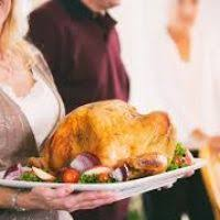 what date is thanksgiving in america 2015 page 3