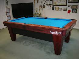 Diamond Pool Table Diamond Pool Table Breathtaking On Ideas For Your Tables 5