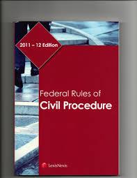 lexisnexis digital library federal rules of civil procedure lexisnexis publishing