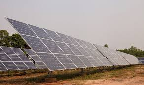 taunton municipal lighting plant companies announce completion of 3 mw solar power project power