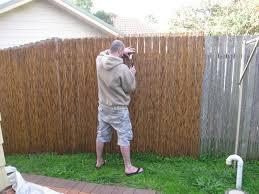 wooden fence designs best ideas new home decorations garden amp