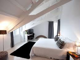 farol design hotel rooms suites at farol design hotel cascais smith hotels