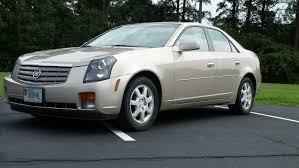 lexus is 250 airbag recall recalls 2005 cadillac 2011 cadillac chevy
