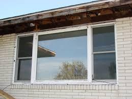 bay window installation u2013 edgerton ohio jeremykrill com