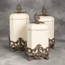 gg collection home decor furniture store u0026 interior design