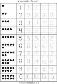 printable kindergarten writing paper best 25 tracing worksheets ideas on pinterest letter tracing sep 11 math worksheet print this worksheet and more other worksheets and insert into the sheet protector and have your child trace it with a expo pen or
