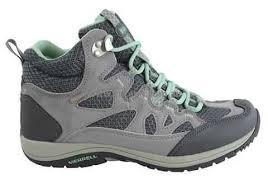 womens hiking boots australia hiking shoes womens shoes mens shoes shoes shop au footwear