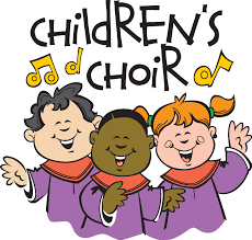 free children singing clipart cliparts and others art inspiration