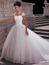 prices of wedding dresses buy best selling a line gown junoesque sweetheart with caped