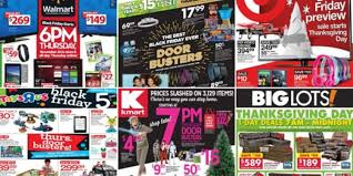 bealls black friday 2015 ad black friday ads best black friday deals 2017