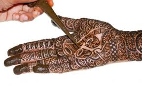 pen tattoo last henna tattoo guide lovetoknow