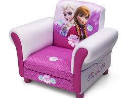 Furniture For Kids Bedroom Bedroom 37 Suitable Furniture For Kids Bedroom Frozen Kids