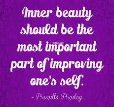 quotes elegance beauty 60 best simplicity beauty quotes images u2013 famous simple beauty