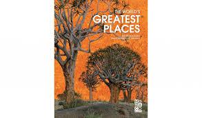 Armchair Tourist Design Ideas The Top 12 Coffee Table Books For Armchair Travel