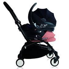 best travel system images 2018 travel system strollers light weight and full size guide jpg