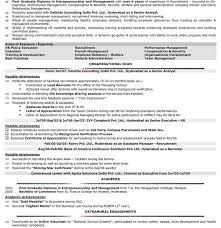 sample hr executive resume hr manager resume examples resume sample for hr manager resume