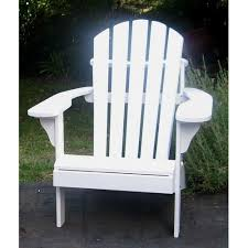 Hamptons Style Outdoor Furniture by Hampton Outdoor Furniture Home Design Ideas And Pictures