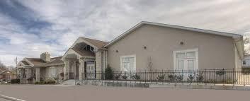 Funeral Home Design Home Interior Design Ideas Pertaining To - Funeral home interior design