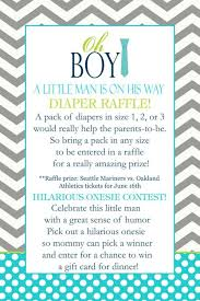 gentleman baby shower kara s party ideas gentleman in a tie boy cake baby