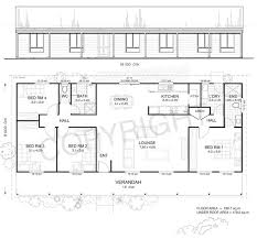 a frame house plans with loft image result for 30 foot a frame cabin floor plan loft cottage