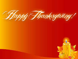 free happy thanksgiving wallpaper free happy thanksgiving wallpapers wallpaper cave