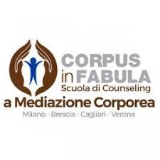 Counselling E Professione Infermieristica Pdf Counseling