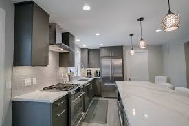 project type kitchens griggs building u0026 design group