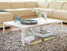 couchtisch wohnzimmer couchtisch wei hochglanz designer tisch fr das moderne wohnzimmer