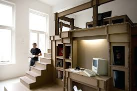 remarkable office interior pictures images best idea home design