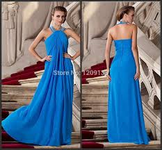 evening dress rental ball gowns dresses women over cocktail uk