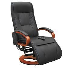 siege massant dos et nuque fauteuil massant chauffant relaxation acheter bien être