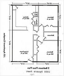 design ideas home lofty simple indian bathroom designs design