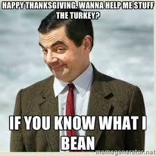 Memes Nyc - new blog post 11 26 14 it s thanksgiving in nyc turkey time