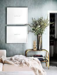 home interior wallpapers 201 best wallpapers and wall colours interior design images on