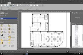 visio floor plan template new to office 365 in may u2014updates to skype for business outlook