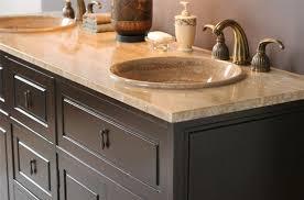 bathroom vanity tops ideas bathroom vanities with tops 1000 ideas about vanity cheap