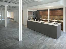 Tile Installation Patterns with Tiles Porcelain Wood Tile Installation Cost Larix A Larix Wood