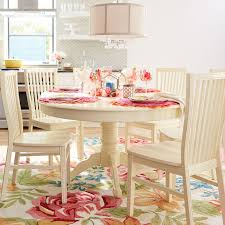 ronan extension table and chairs ronan extension antique white dining table pier 1 imports