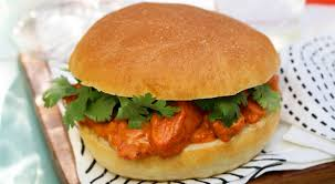 the bun think inside the bun non boring sandwich ideas for the lunch box