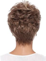 hats for women with short hair over 50 super short full lace human hair wig blonde hair for women chemo