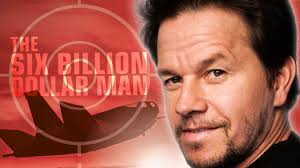 six billion dollar man set for 2017 release collider youtube