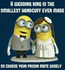 wedding wishes humor happy anniversary messages and wishes anniversaries couples and