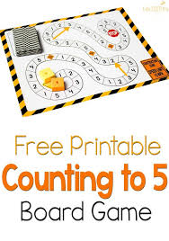 1116 best math images on pinterest homeschooling kids math and