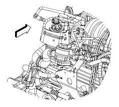 repair instructions secondary air injection shutoff valve
