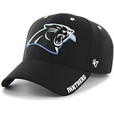 is sports fan island legit amazon com carolina panthers nfl fan shop sports outdoors