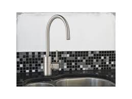 faucet com 3800 sn in satin nickel by waterstone
