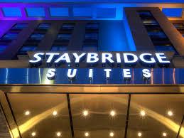 hamilton hotels staybridge suites hamilton downtown extended