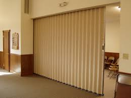 Folding Room Divider Doors Accordion Room Divider Walls Barranger Folding Doors 8 Custom